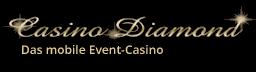 mobiles-event-casino.ch