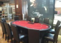 Pokertisch_rot (1)
